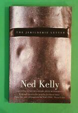 Ned Kelly - The Jerilderie Letter - ed Alex McDermott - pb