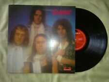 SLADE SLADEST LP (EX) 1973 (WITH BOOKLET)