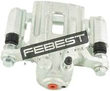 Rear Right Brake Caliper Assembly For Nissan Pathfinder R51 (2004-2012)