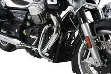 Hepco & Becker Motorschutzbügel Sturzbügel 501544 Moto Guzzi California 1400