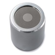 3W Mini Bluetooth Speaker ACE Drum, Micro-SD-Slot / AUX Port, Smartphone Accesso