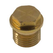 Annovi Reverberi AR2840130 Brass valve cap, Fits RMV and RMW Pumps By AR