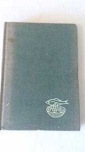Manuel des paroisses - Editions Tardy (1971)