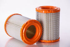 Air Filter-Standard FEDERATED FILTERS PA5433F