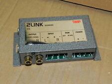 Riduttore di segnale da amplificato a preampificato con uscita RCA autoriadio