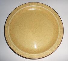 Earthenware 1960-1979 Poole Pottery Tableware Dessert Plates