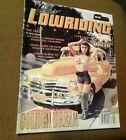 Orlie%E2%80%99s+Lowriding+Magazine+May+1994