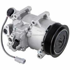For Subaru Outback Legacy 2013 2014 2015 2016 2017 AC Compressor A/C Clutch