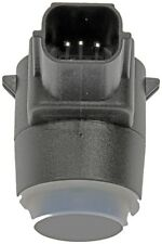 Parking Aid Sensor Rear Dorman 684-011