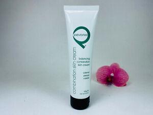 Pevonia Balancing Combination Skin 3.4oz(100g) Brand New