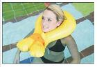 Swimming Collar ADULT BodyFit flotation Pool Neck Ring Aquatic Therapy Equipment
