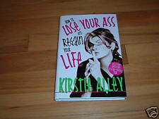 Kirstie Alley How To Lose Your Ass Regain Your Life Ted Danson Cheers Travolta