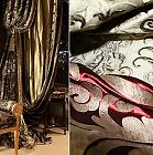 Mosel Avenue Art & Gobelin Studio