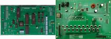 ALLTEK ULTIMATE MPU AND SOLENOID DRIVER COMBO PACKAGE FREE LIFETIME WARRANTY