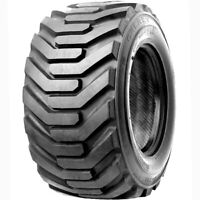 4 Galaxy Hippo R-4 31.5X13.00-16.5 31.5X13-16.5 Load 10 Ply Industrial Tires