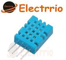 EL0419 DHT11 SENSOR DE TEMPERATURA Y HUMEDAD PARA ARDUINO Electronica