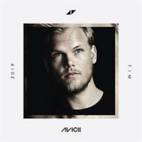 Avicii - Tim - New CD Album