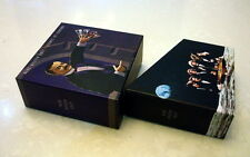 Blue Oyster Cult Agents Of Fortune  PROMO EMPTY BOX for jewel case,mini lp cd