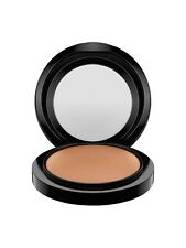 MAC Mineralize Skinfinish Natural - Dark Deep - Brand New In Box