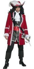 Disfraces de hombre pirata