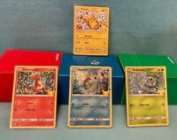 Star Pack 2014 SP14 Common Playset/'s Yugioh Cards 50 Different