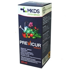 PREVICUR ENERGY  Healing/Protective Fungicide Concentrate 30ml Hight Quality