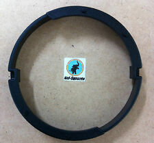 Breville BES900 Group Collar insert NEW GENUINE Pn.BES900XL03.7