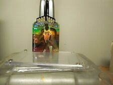1997 98 TOPPS GENERATION REFRACTOR  Shaquille O,Neal