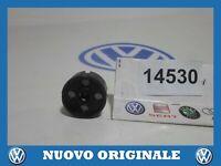 Driven Plate & Release Detach Clutch Bearing Original Audi A3 1.6 2000