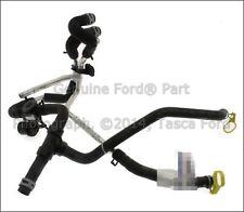 Ford 6L2Z-18C553-B - HOSE ASY