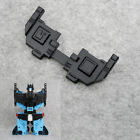 Chest Armor Accessory Upgrade KIT For Combiner Wars Defensor Hot Spot G1