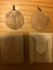 Medaglia 1° guerra 1°Armata 1915/1918