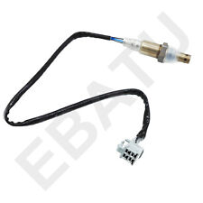 Upstream Oxygen 02 Sensor For Toyota Corolla Matrix Pontiac Vibe 1.8L