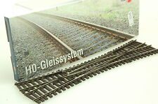 Tillig 85390 Doppelkreuzungsweiche H0 NEU und OVP