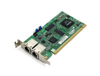 SUPERMICRO SIMLP-3+ 2X RJ-45 IPMI 2.0 REMOTE MANAGEMENT LOW PROFILE ADAPTER CARD
