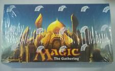 MODERN MASTERS 2013 MTG SEALED BOOSTER BOX