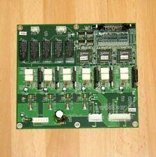 Noritsu (Printer power PCB )  J390574-01 Part for 30xx,33xx  7 day DOA returns