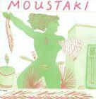 ★☆★ CD ALBUM Georges MOUSTAKI C'est çà - Mini LP CARD SLEEVE ★☆★