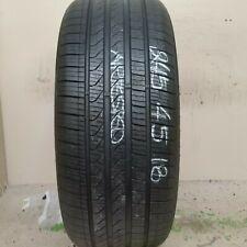 245 pirelli tires tire season 100v tread p7 repairs cinturato plus 45r18 fits