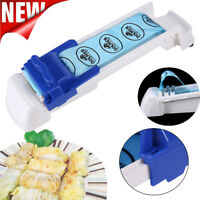 Vegetable Sushi Meat Rolling Tool Magic Roller Stuffed Cabbage Kitchen Home Use