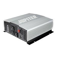 JUPITER 2000 Watt Continuous/4000 Watt Peak Modified Sine Wave Power Inverter