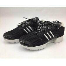 Furioso Turbulencia regalo  adidas Climacool 1 Men's Low Top for Sale | Shop Men's Sneakers | eBay