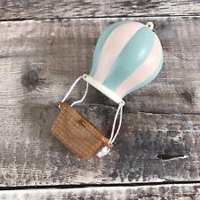 Sylvanian Families Replacement Spares | Primrose Park Hot Air Balloon