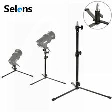 Studio Lighting Light Stand Backlight Stand 65cm  For Photo Video