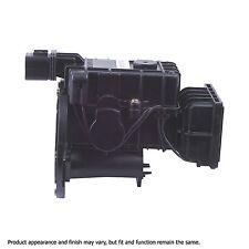Cardone Industries 74-60007 Remanufactured Air Mass Sensor