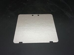 New Sharp Microwave Cover Part# PCOVPA146WRE0