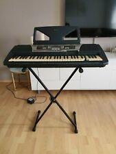 Yamaha PSR 350 Keyboard elektr.Piano