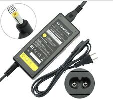 AC Adapter Charger for Acer Aspire 3680 4520 5050 5100 5315 5517 5520 5720 5532