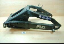 Yamaha YZF R1 RN09 02-03 Schwinge lr122
