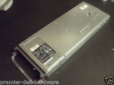 Dell Poweredge M600 Chassis ***Empty Case***
